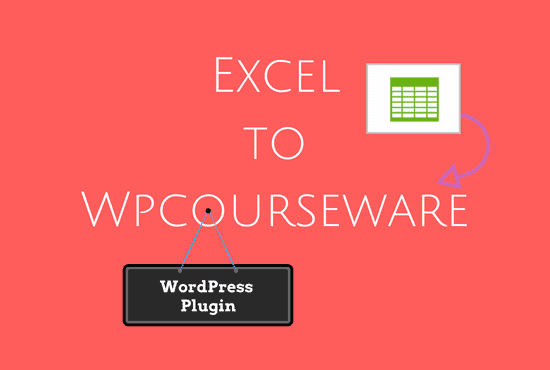 excelwpcourseware550x370-red