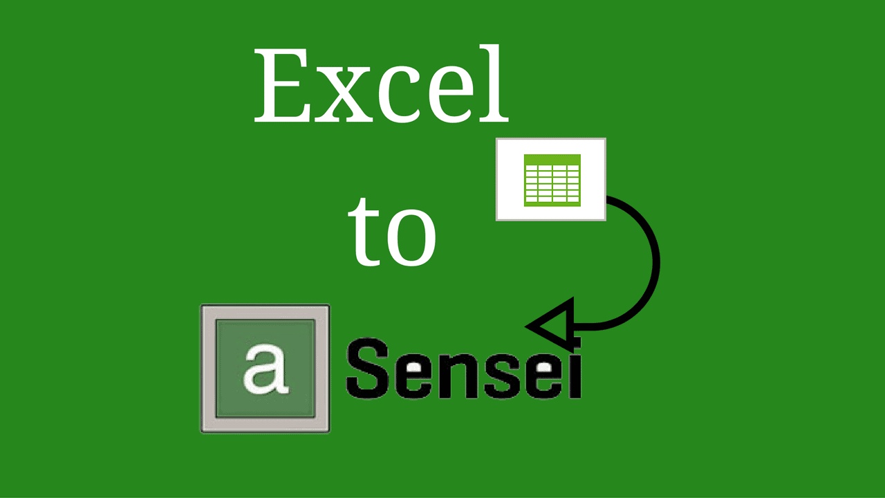 import-quiz-from-excel-to-sensei