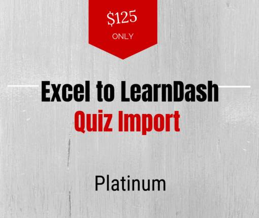 excel-learndash-quiz-import