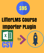 lifterlms course importer plugin (2)