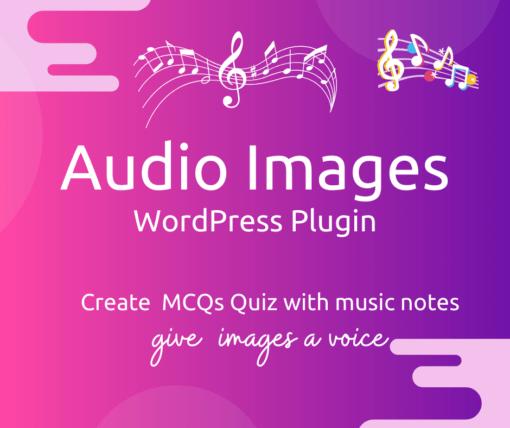 audio-image-wordpress-plugin