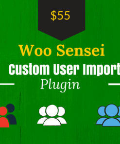 sensei course user import plugin