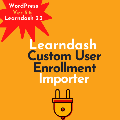 learndash custom user import (1)