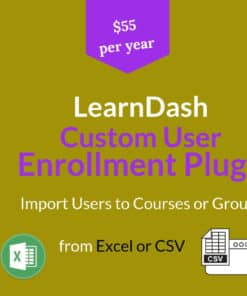 learndash user import