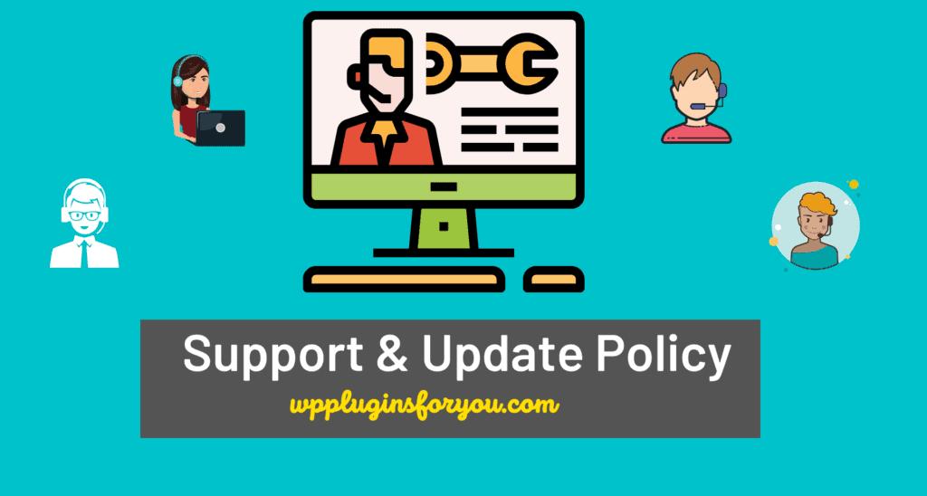 support wppluginsforyou