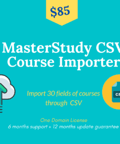 masterstudy lms course importer